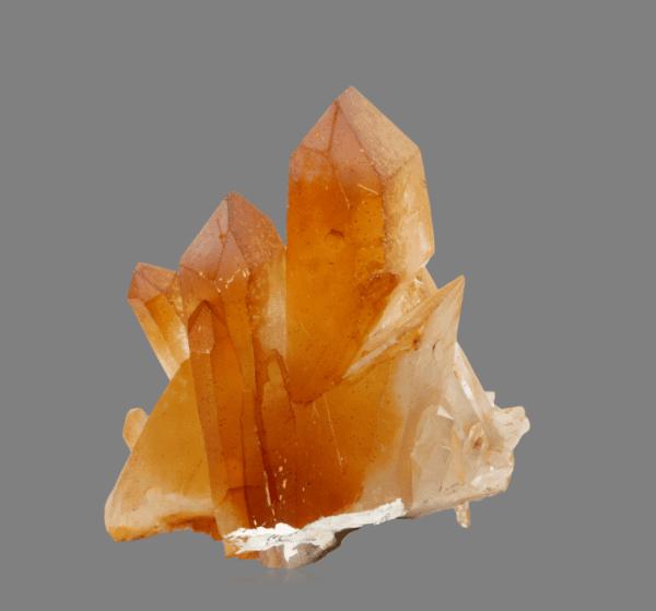 quartz-214492459