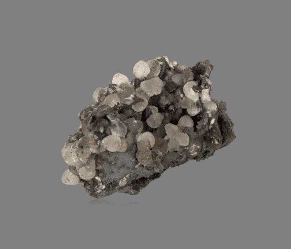 smithsonite-1943573464