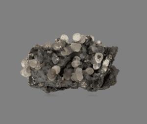 smithsonite-1986922535