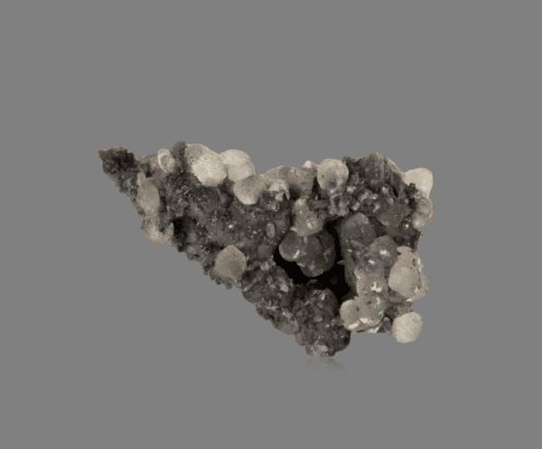smithsonite-740346989