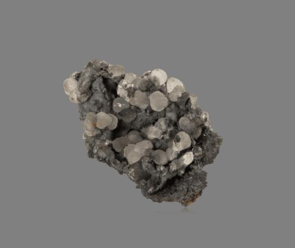 smithsonite-793963491