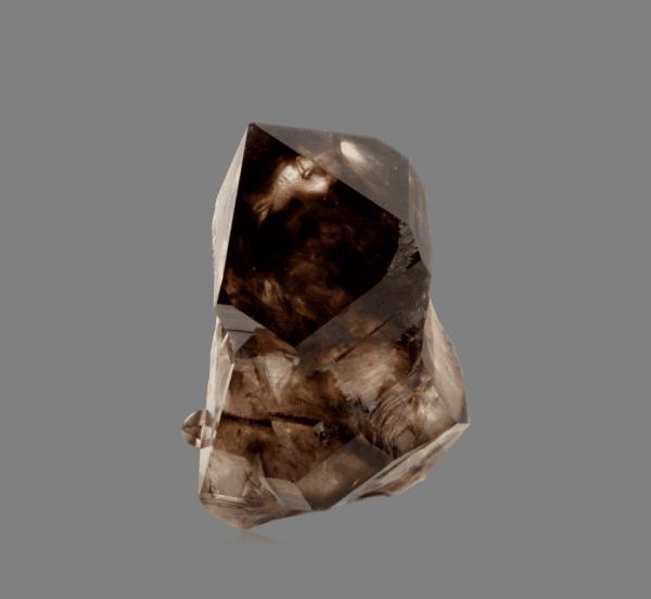 smoky-quartz-141002836
