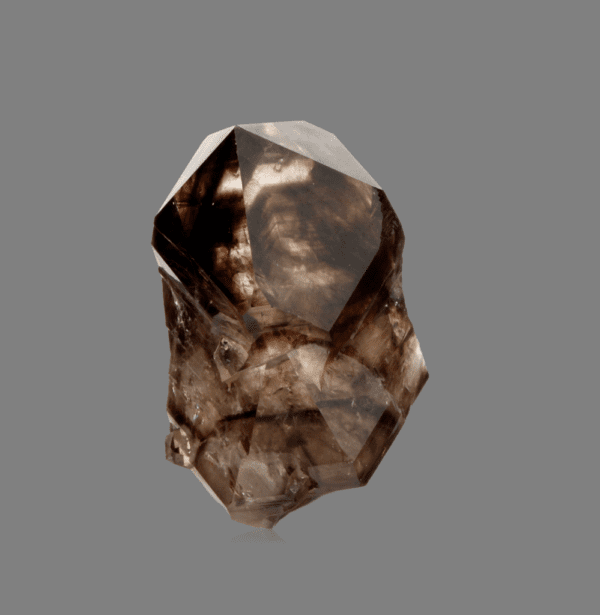 smoky-quartz-1521663818