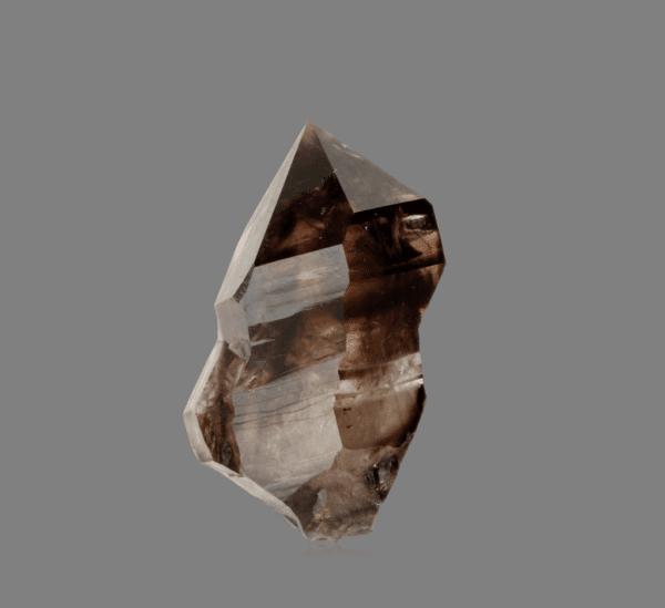 smoky-quartz-222038078