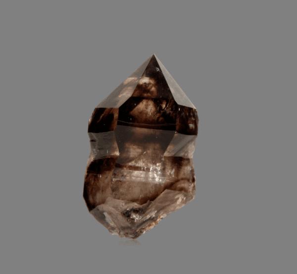 smoky-quartz-94370280
