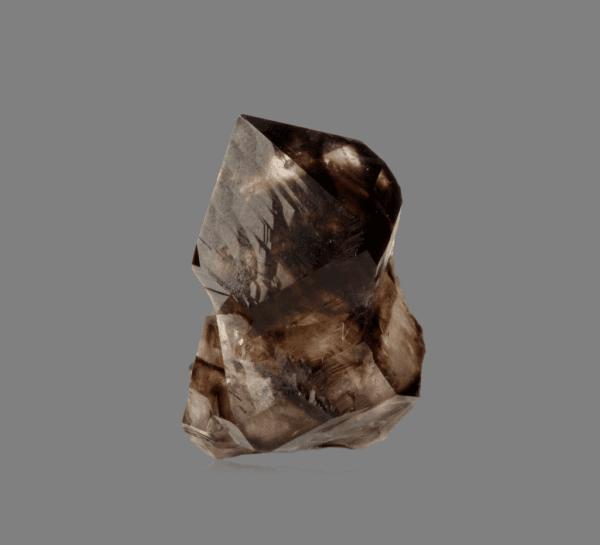 smoky-quartz-99837477