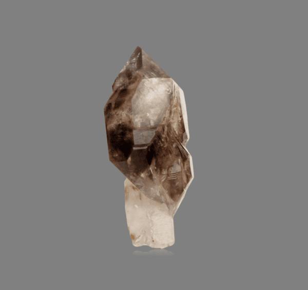 smoky-scepter-1840394365