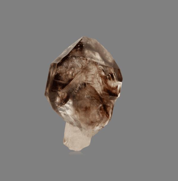 smoky-scepter-1898445352