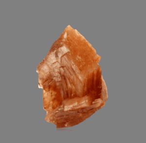 stellerite-1133317505