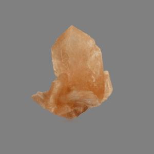 stellerite-2067334710