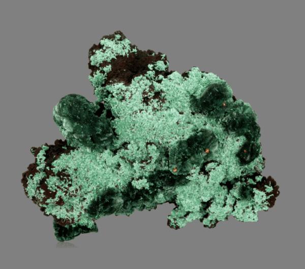wulfenite-malachite-psm-azurite-1213553542