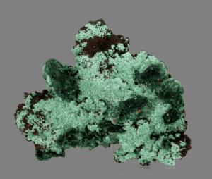 wulfenite-malachite-psm-azurite-1250517568