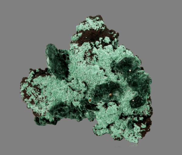 wulfenite-malachite-psm-azurite-1442336108