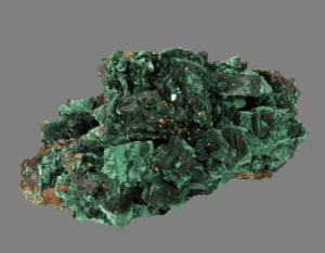 wulfenite-malachite-psm-azurite-1844259663