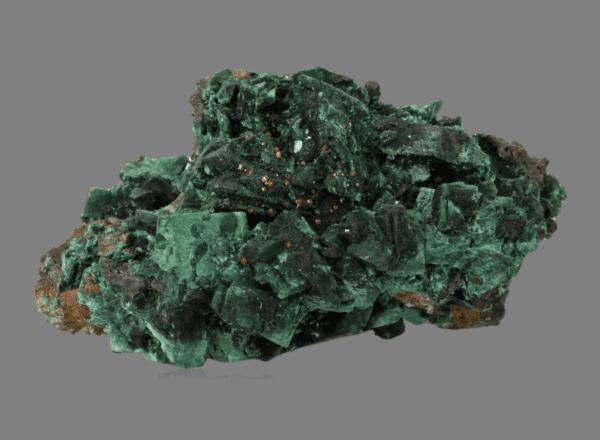 wulfenite-malachite-psm-azurite-220039118