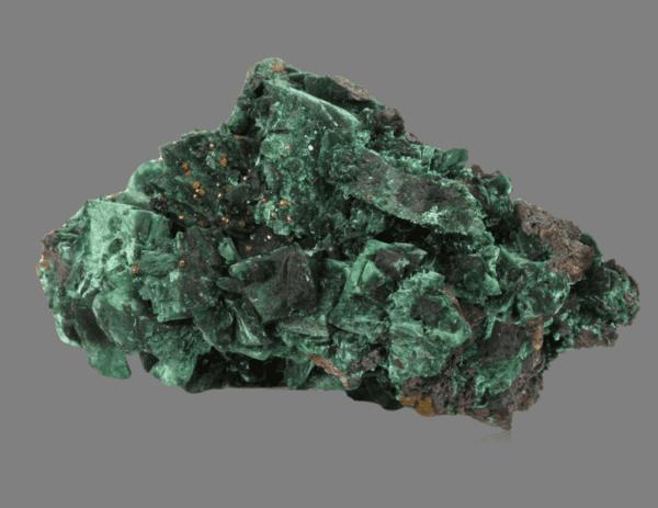 wulfenite-malachite-psm-azurite-415108074