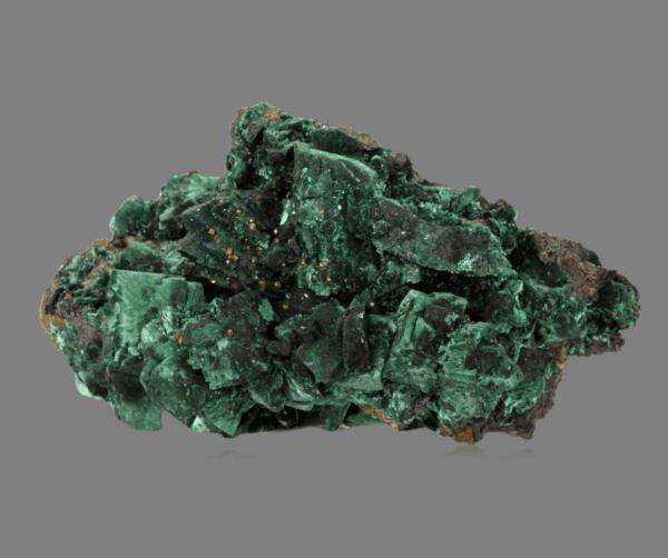 wulfenite-malachite-psm-azurite-514024724