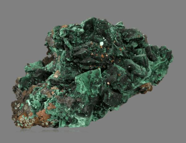 wulfenite-malachite-psm-azurite-767198113