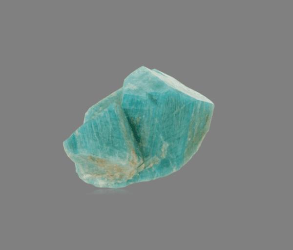amazonite-1016216021