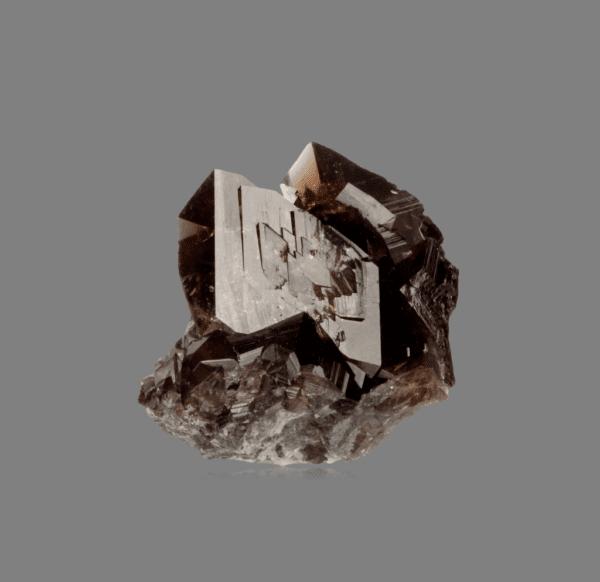 axinite-fe-1844583389