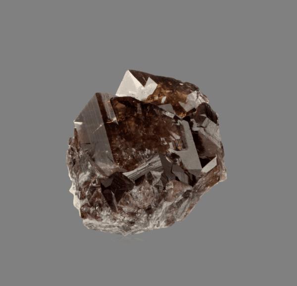 axinite-fe-327889532