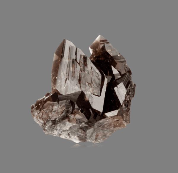 axinite-fe-591856192