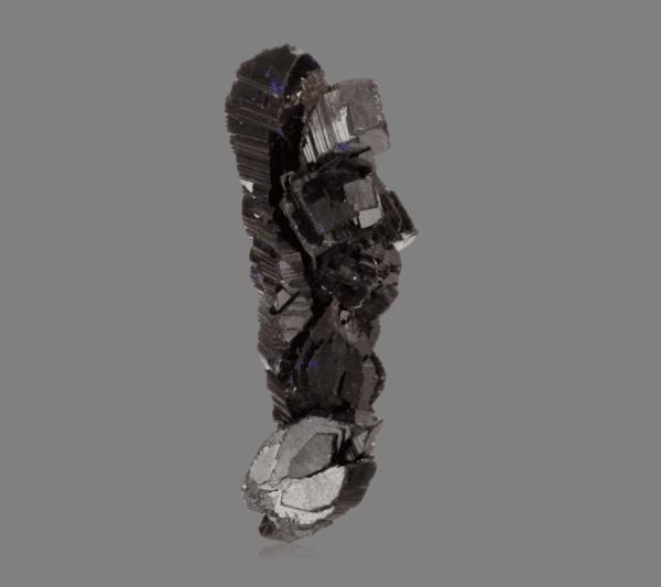 azurite-112307003