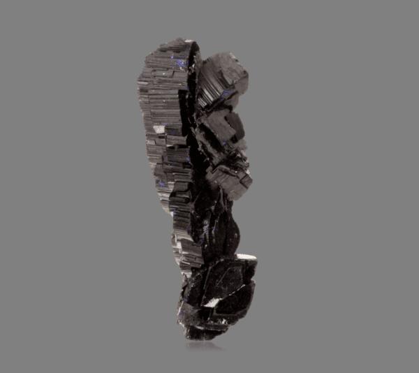 azurite-1183249132