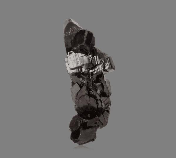 azurite-1209883207