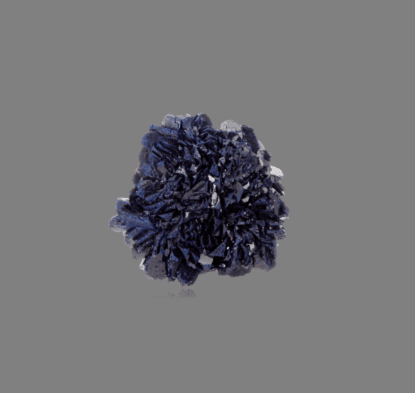 azurite-1687879748