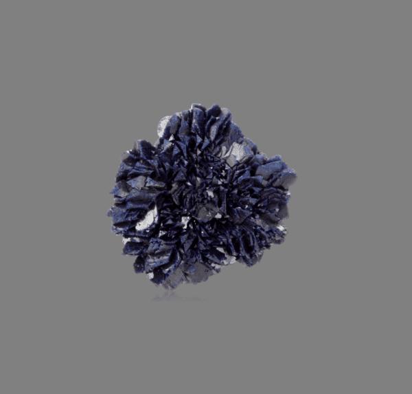 azurite-184409638