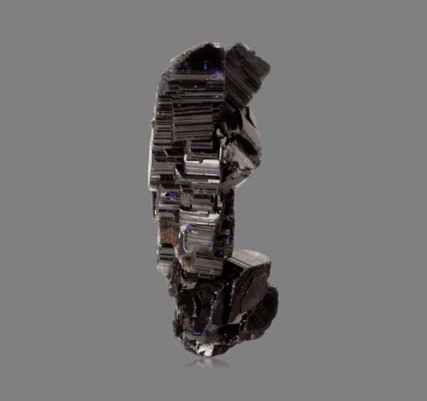 azurite-196925318