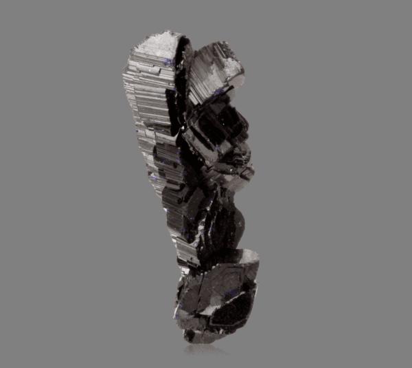 azurite-252113329