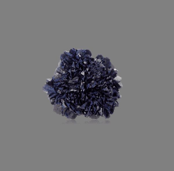 azurite-253463399