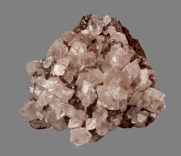 calcite-1442306255