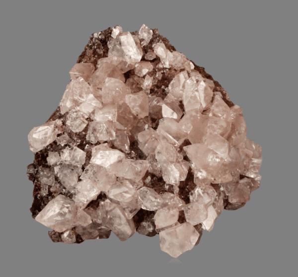 calcite-1836799349