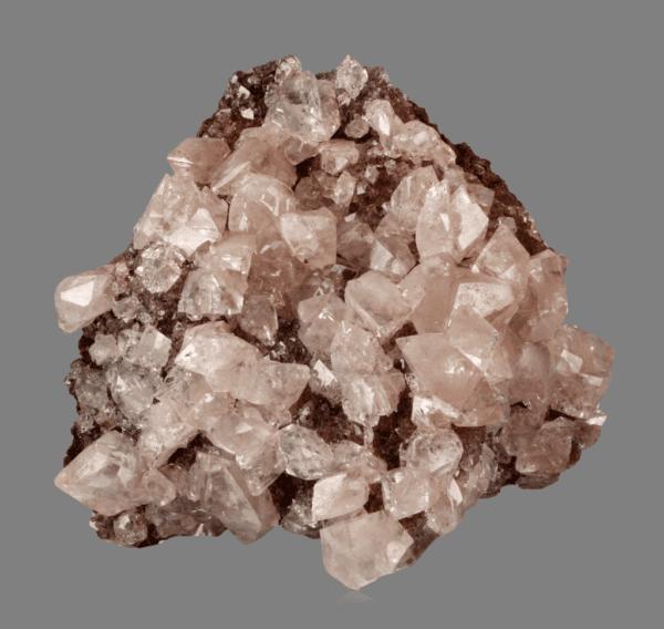 calcite-2041116921