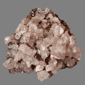 calcite-2122521563