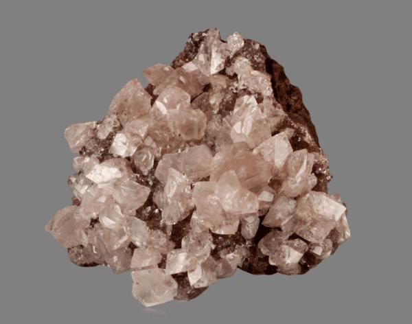 calcite-404157222