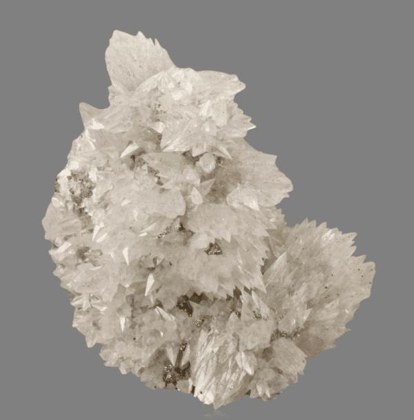 calcite-pyrite-1108027293