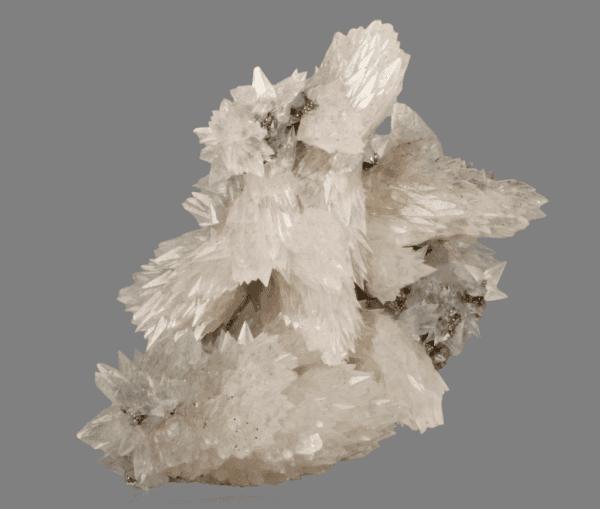 calcite-pyrite-1511683305