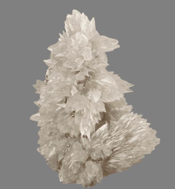 calcite-pyrite-1632624748