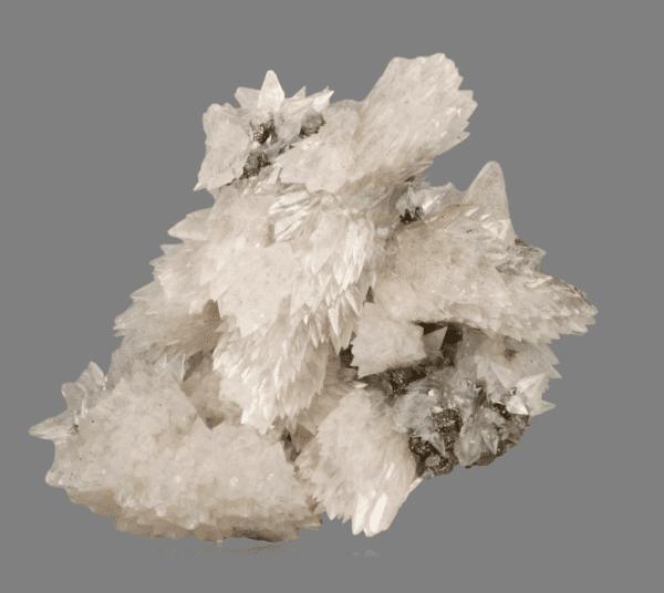 calcite-pyrite-1637007258
