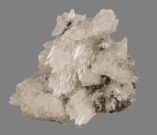 calcite-pyrite-1924328069