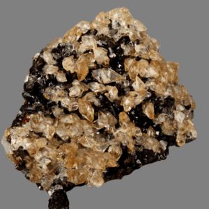 calcite-sphalerite-1201010033
