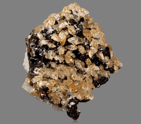 calcite-sphalerite-1402922123