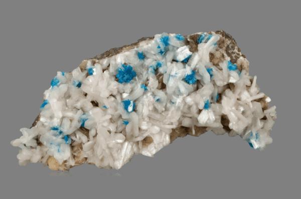 cavansite-stilbite-and-heulandite-1883817167