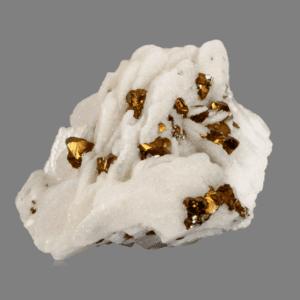 chalcopyrite-calcite-1177489115