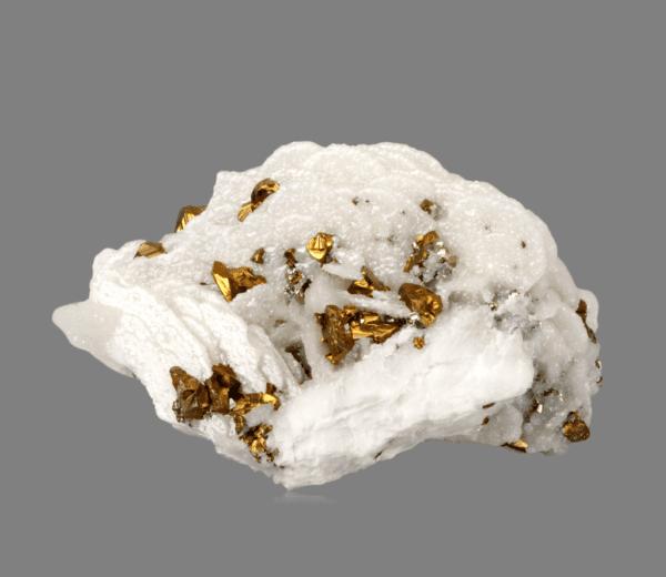 chalcopyrite-calcite-1715470520