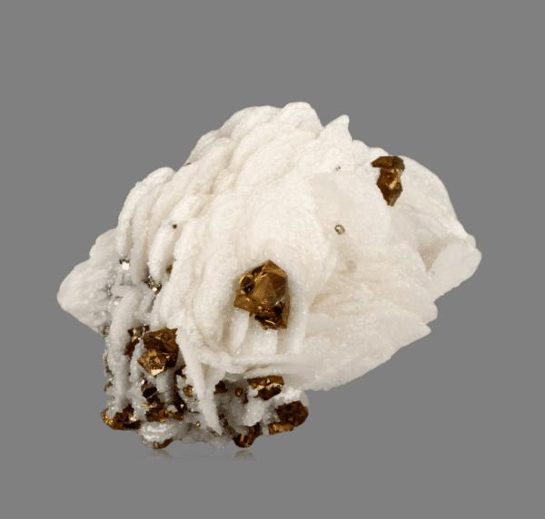 chalcopyrite-calcite-212183677